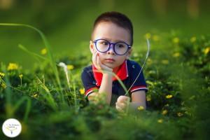 a que se debe la alergia generalizada en bebes y niños, alergia generalizada en bebes y niños, anafilaxia en bebes y niños