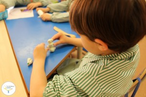 dolor-de-espalda-en-niños-problemas-de-visión-en-niños-problemas-auditivos-en-niños-piojos-en-niños-dolor-de-pies-en-niños-