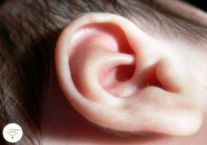 examen auditivo en recién nacidos, hipoacusia en bebes, screening auditivo en recien nacidos, estudio auditivo recien nacido, prueba auditiva recien nacido,
