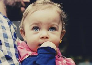 conjuntivitis en niños y bebes, síntomas de conjuntivitis en niños y bebes, prevenir las conjuntivitis en niños y bebes