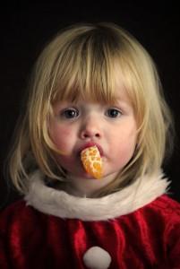 indigestión en niños, trastornos digestivos en niños, dispepsia en niños, excesos alimentarios y homeopatía, homeopatía y tupediatraonline