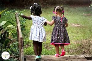 altura-en-niños-y-bebés-crecimiento-de-niños-y-bebés-curvas-de-crecimiento-infantil-desarrollo-de-niños-y-bebés-índice-de-masa-corporal