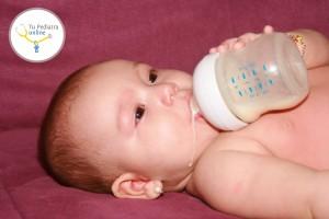caries por el biberon, mi bebe tiene caries, que hago con las caries de mi hijo, tratar las caries