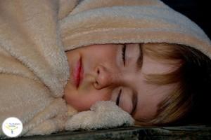 como mejorar el sueño nocturo de mi hijo, mi hijo tiene pesadillas, que hago si mi bebe no se duerme