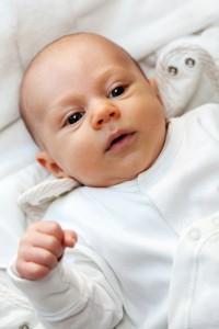 apendicitis en niños, apendicitis en bebes, dolor de barriga en niños, dolor de barriga en bebes, apendicitis en niños y bebes