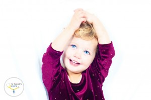 consulta online pediatria, cuidados de la piel en niños, la piel de los niños, moluscos contagiosos en bebes, moluscos contagiosos en niños, video consulta en linea pediatria
