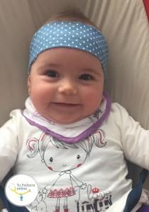 vómitos en bebes, regurgitaciones o bocanadas en bebes, estenosis hipertrófica de píloro en bebes, vómitos repetidos en bebes, cirugía en bebe