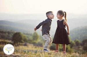 adolescencia-amigdalitis-en-niños-aumento-del-tamaño-de-los-ganglios-enfermedad-del-beso