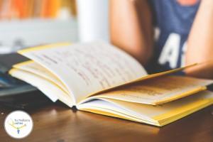 aprendizajes, autoestima, disartria, dislexia, escolarización, escuelas, que es un trastorno del aprendizaje