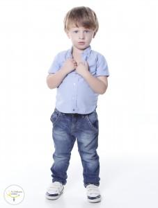 varicela en niños y bebes, contagio de la varicela en niños, sistemas de la varicela en niños, tratamiento de la varicela en niños, vacuna de la varicela en niños y bebes
