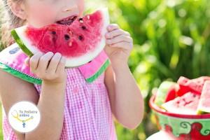 pediatra-online-tu-pediatra-online-pediatria-online-alimentacion-en-verano