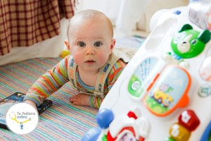 actividades de atención temprana, actividades de estimulación precoz o temprana, aprendizaje en bebés, aprendizaje en niños