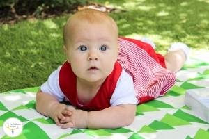 aire acondicionado y bebes, consulta en linea pediatria, consulta online pediatria, dermatitis del pañal, diarreas en bebes