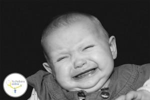 llanto del bebe, como calmar el llanto del bebe, consejos para calmar a un bebe que llora