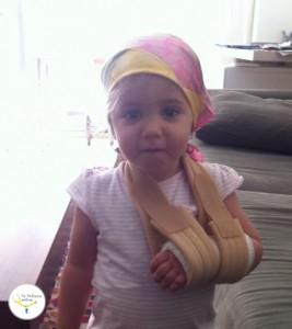 accidentes-en-niños-y-bebes-caidas-heridas-remedios-caseros-tu-pediatra-online-267x300