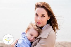 accidentes infantiles, baja autoestima en niños, consecuencias de la sobreprotección infantil, consejos para padres sobreprotectores, crecimiento infantil
