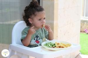 habitos saludables en la infancia, alimentación infantil, dieta en niños, dieta equilibrada para los niños (2)