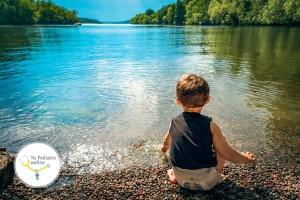 contenido de vitamina D en los alimentos, dietas, dosis de vitamina D necesario en niños, necesidades de vitamina D en los niños, video consulta en linea ped