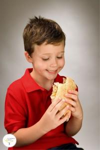 apetito en niños, azúcar en niños, comida para niños, consejos para padres, crecimiento del niño, curvas de crecimiento infantil