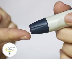 adolescentes con diabetes, alimentación del niño diabético, azúcar en niños, causas de la diabetes, control glucosa en niños, convivir con la diabetes