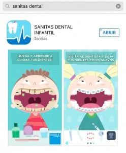 azucar-y-caries-azucar-y-dientes-de-leche-bacterias-bucales-caries-caries-del-biberon-caries-en-dientes-de-leche-caries-en-ninos-caries-infantil