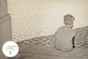 adiós al pañal, ansiedad en niños, aprendizaje niños, constipación en niños, control de esfínteres