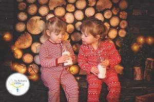 alergia a la leche, alimentación infantil, alimentos para niños, alimentos procesados, azúcar en niños, beneficios de la leche
