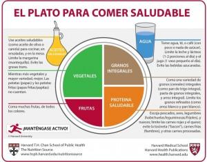 alimentación infantil, hábitos saludables, actividad física, sobrepeso en niños, crecimiento infantil, percentiles niños, salud infantil,