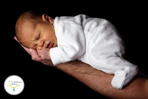 bebes que se despiertan por la noche, sueño de los bebes, sueño de los padres de bebes, bebé, hábitos