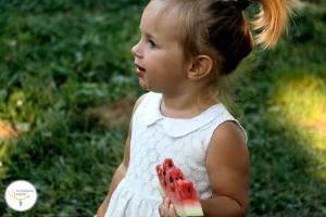 alimentos-con-fructosa-intolerancia-a-la-fructosa-y-sorbitol-en-niños-intolerancia-alimentaria-niños-intolerancia-fructosa-niños-intolerancia-sorbitol-niños-
