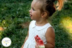 alimentos con fructosa, intolerancia a la fructosa y sorbitol en niños, intolerancia alimentaria niños, intolerancia fructosa niños, intolerancia sorbitol niños