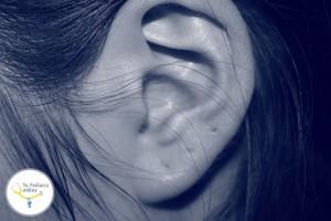 líquido oído niños, mocos niños, mucosidad niños, natación niños, natación dolor oídos, otitis aguda, otitis del nadador