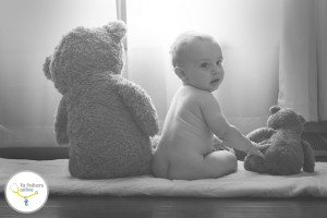 bebé, testículo grande bebé, tratamiento hidrocele, pediatra, pediatría online, tu pediatra online