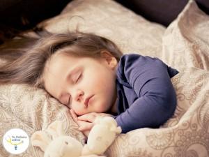 ruidos pulmones niños, salud infantil, sibilancias niños, síntomas neumonía, tos niños, pediatra online, tratamiento neumonía