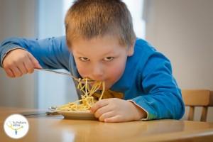 alimentación saludable, alimentos azucarados, alimentos industriales, alimentos procesados, azúcar en niños, bebidas para niños, bollería industrial niños