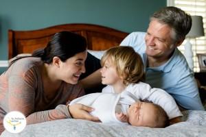 celos entre hermanos, sueño del niño trastornos alimenticios en niños, trastornos del sueño en niños, pediatra, pediatría, pediatra online, pediatría online