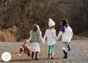 virasis en niños y bebes, enterovirus, enterovirus en niños y bebes, faringitis, faringitis en niños y bebes
