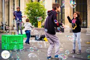 actividad física en niños, ansiedad en niños, combatir el sedentarismo, deporte niños, deportes para niños, depresión en niños, diabetes en niños