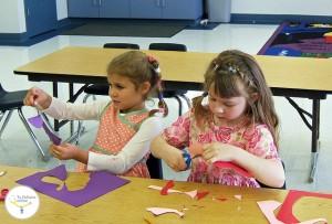 inteligencia en niños, capacidades en niños, educación emocional, valores, autoestima en niños, autoconocimiento en niños, inteligencia visual en niños