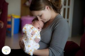 ansiedad después del parto, ansiedad durante embarazo, ansiedad en embarazo, ansiedad y bebés, ansiedad y cuidado del bebé, antidepresivos embarazo, antidepresivos lactancia