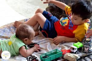 depresión infantil, creación de hábitos, responsabilidad y niños, habilidades sociales y niños