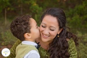 educación emocional, empoderamiento de los padres, crianza con apego, crianza respetuosa