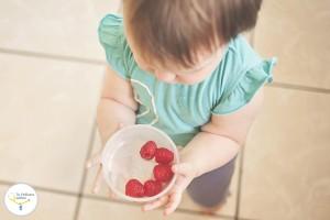alergia alimentaria, Alérgico, hiperreactividad, alimentacion niños