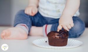 alergias alimentarias niños, mi hijo tiene intolerancia a la leche, mi hijo no puede tomar leche, los alimentos tipicos q dan alergia