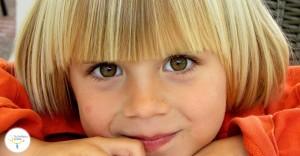 comportamiento sexual en niños, sexualidad temprana, sexualidad precoz, educación sexual en niños