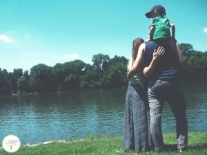 gestión de conflictos en la familia, técnicas de resolución de conflictos familiares