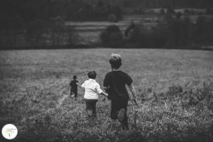 juego libre niños, ansiedad en niños, depresión en niños, salud mental infantil