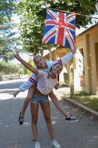 Campamentos-verano-niños-prades19
