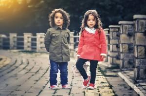 pediatra online, niños, sexualidad infantil, conducta infantil