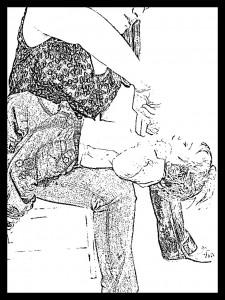 compresión torácica bebé (1)